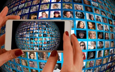 SOCIAL NETWORKS – CONNECTING OR INSULATING?