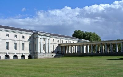 Royal Museums Greenwich Membership Growth