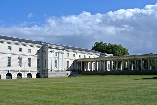 Royal Museums Greenwich Membership Growth
